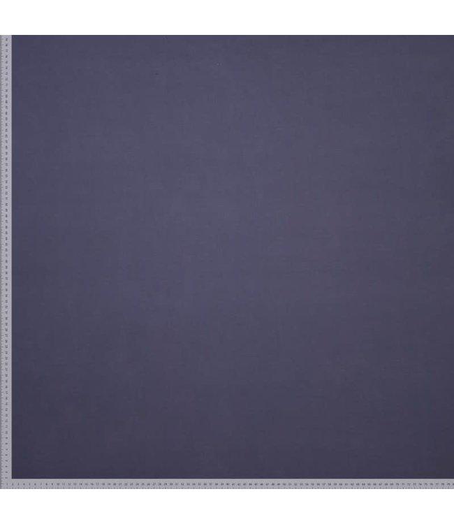 Tencel knit - marine