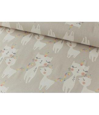 Canvas - unicorncats