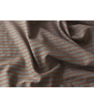 Grey washed lines - wisj