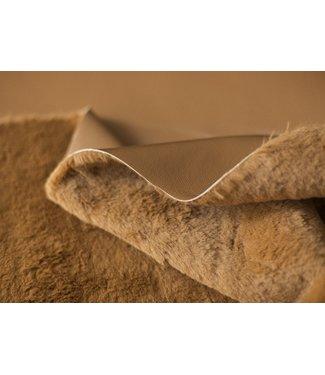 Fibremood Fur leather