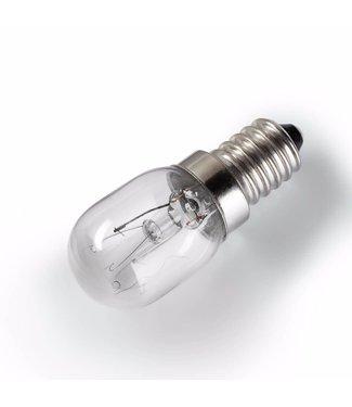 Machinelamp schroefdraad