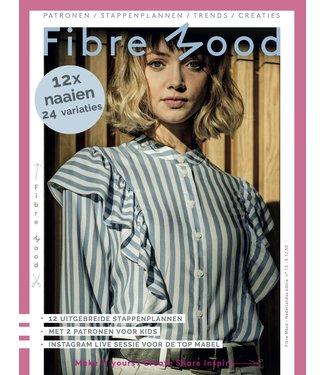Fibremood Fibre mood 13