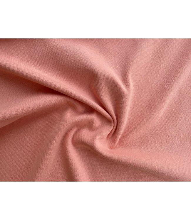 Boordstof - roze (421)