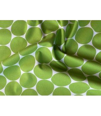 Doro - groen