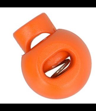 Koordstopper - oranje