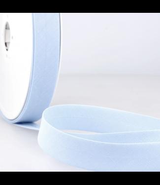 Biais - zacht blauw 302