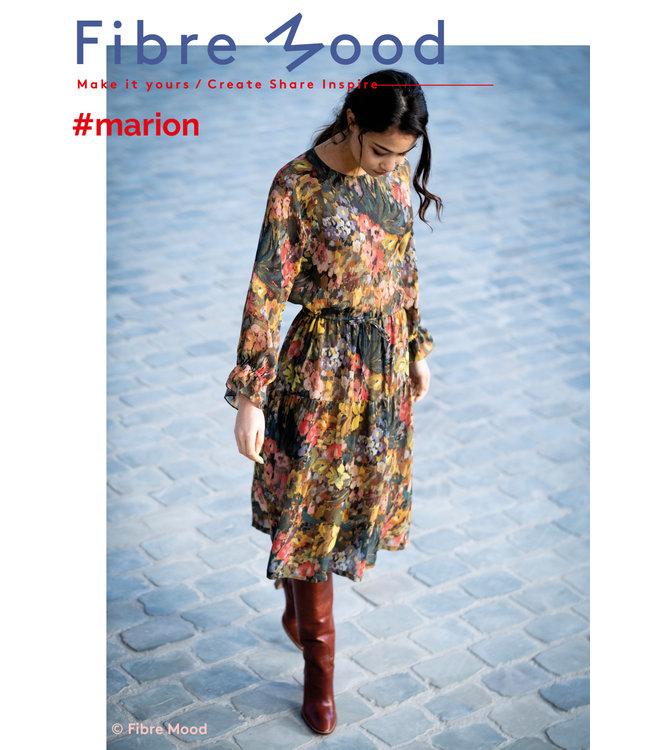 Marion - viscose