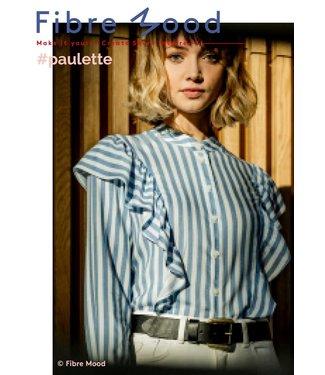 Fibremood Stripes - Paulette