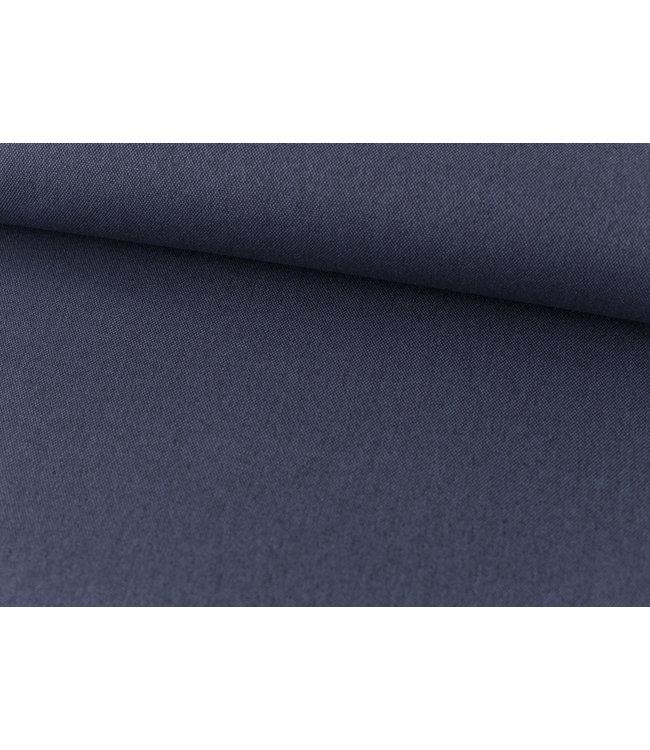 Rom - donker blauw