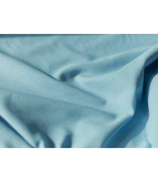 Paulle - pique blauw