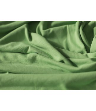 Paulle - pique groen