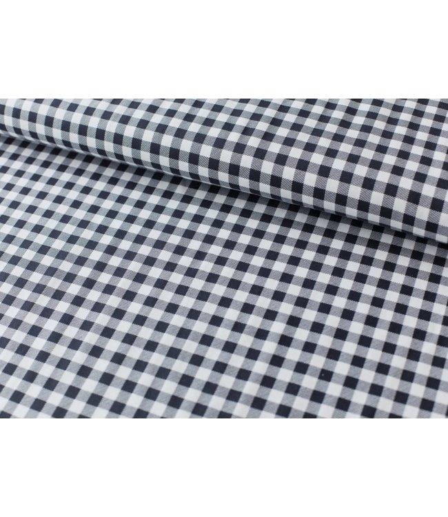 Vichy - tricot