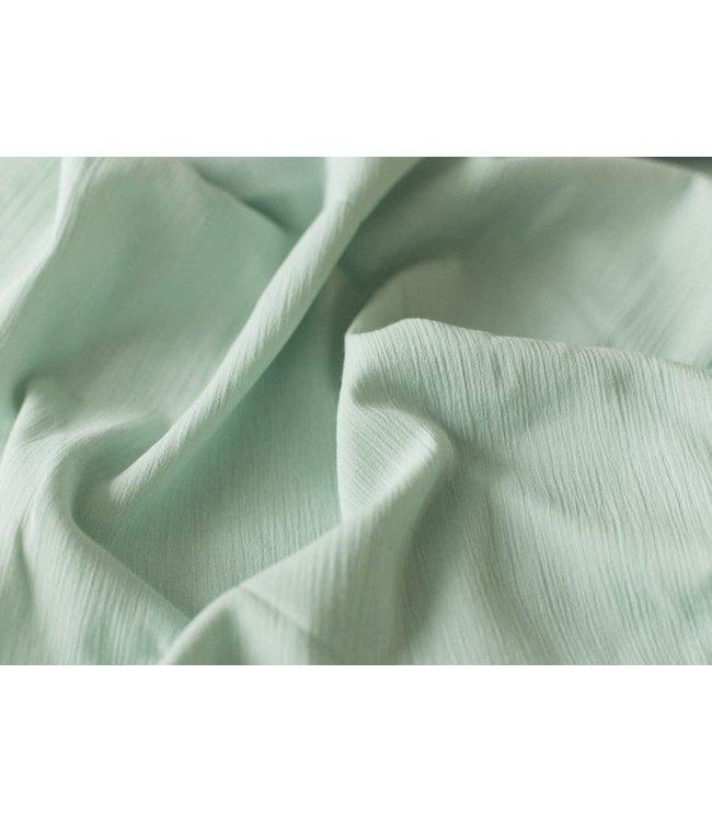 Crincle - groen