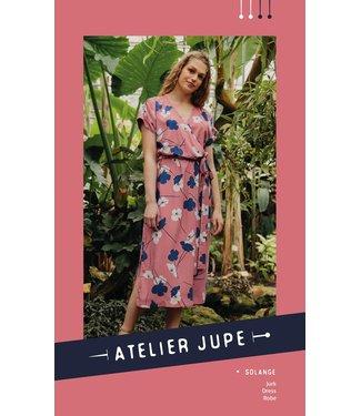 Atelier Jupe Atelier Jupe - Solange