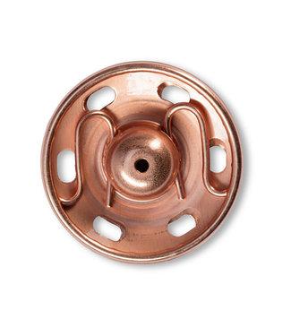 Prym Drukknopen rosé (21-30 mm)