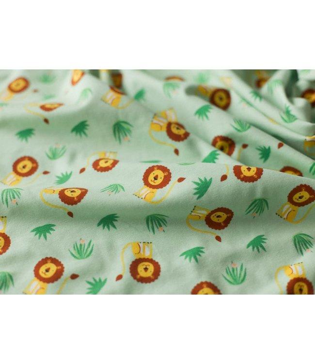 Lia - tricot