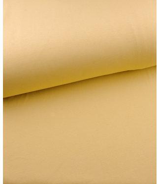Eva Mouton Ribbing yellow (lemons) - Eva Mouton