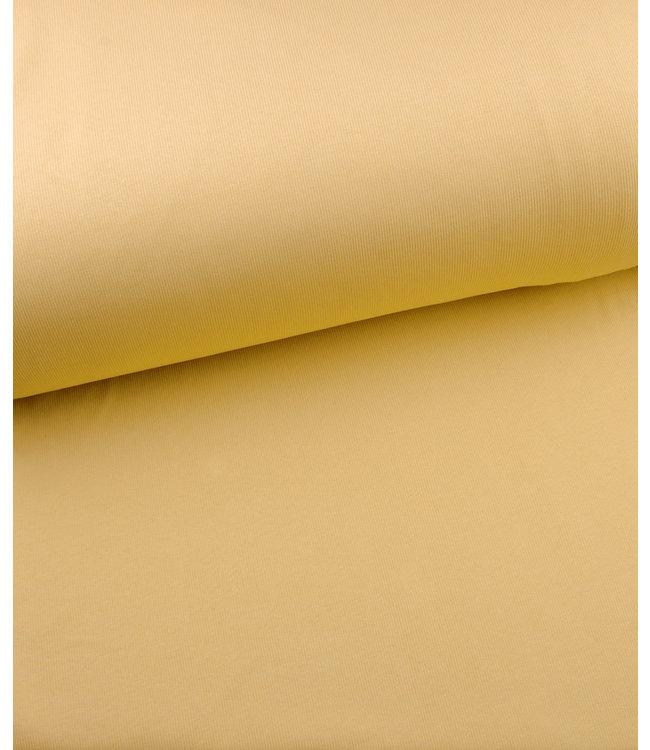 Ribbing yellow (lemons) - Eva Mouton
