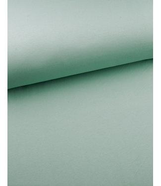 Eva Mouton Ribbing green (doggy green) - Eva Mouton