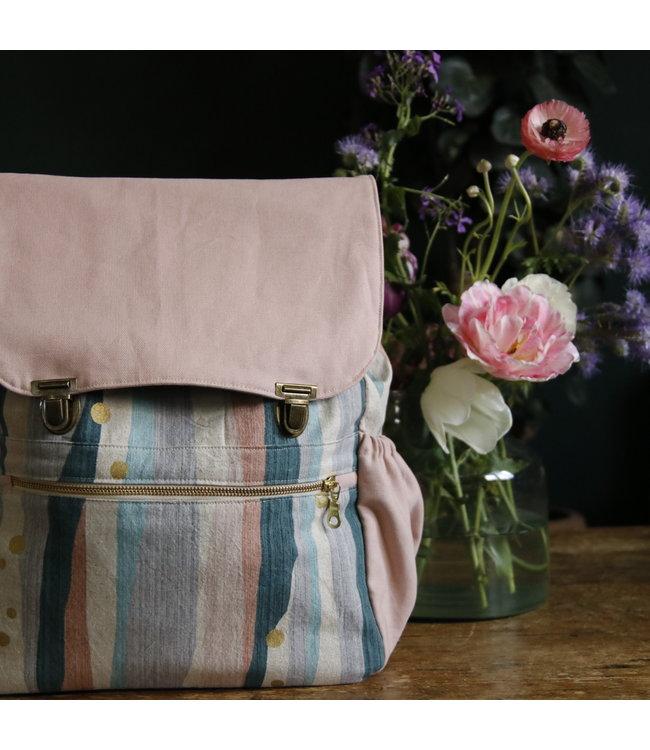 Iris May - Jack pack