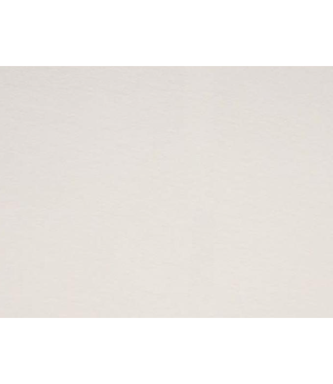Charlie spons - gebroken wit