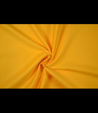 Keperkatoen - geel