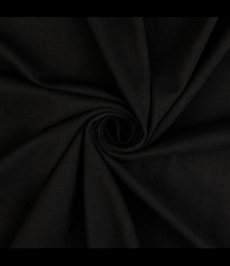 Paulle - pique zwart
