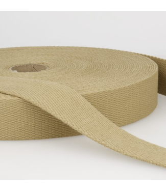 Tassenband beige s041