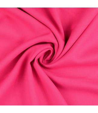 Milliblus Spicy jacquard - pink