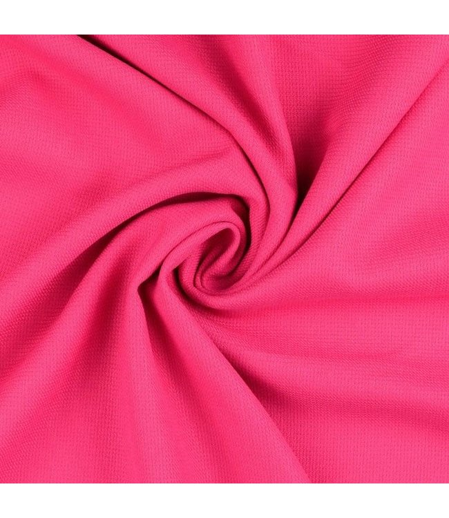 Spicy jacquard - pink