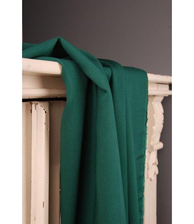 Robin basic - groen