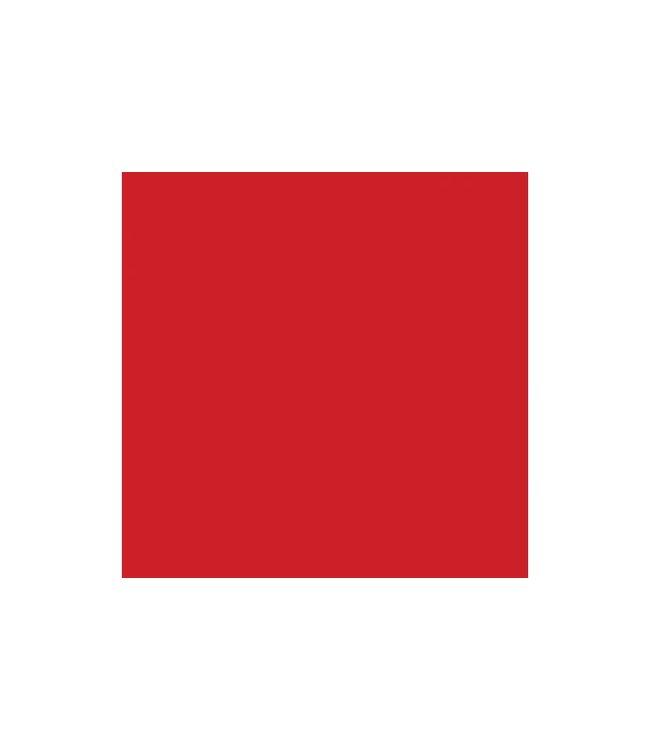 Flexfolie - rood