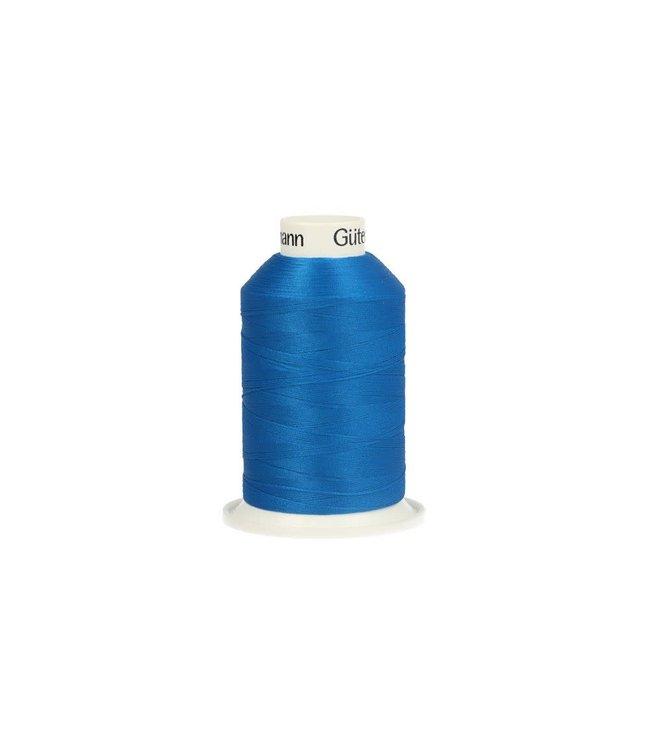 Bulky-lock 80 Koningsblauw