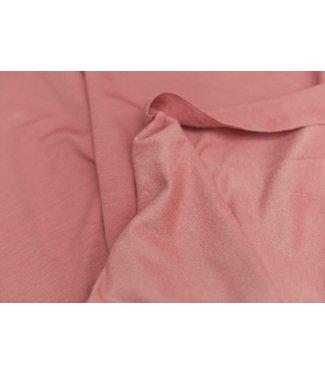 La Maison Victor Zachte homewear - roze