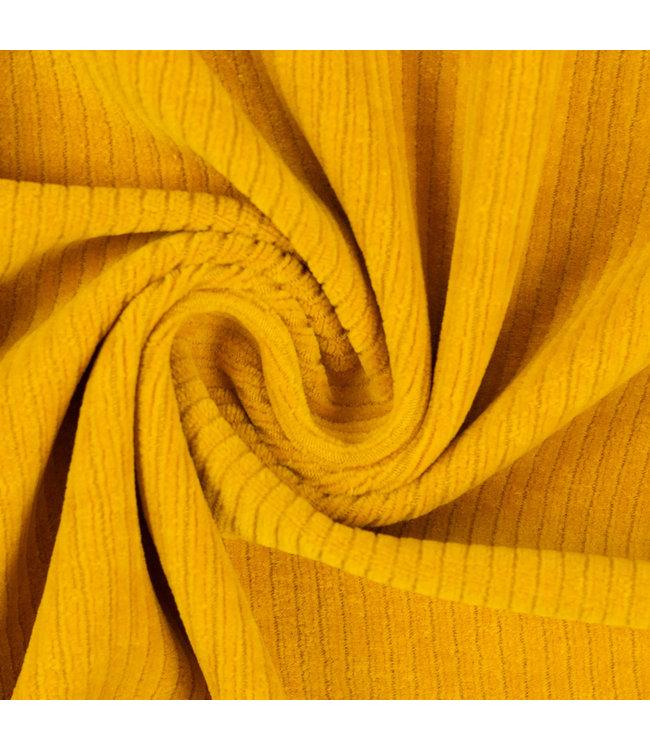 Juna - geel