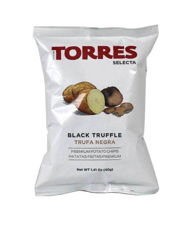 Portie chips