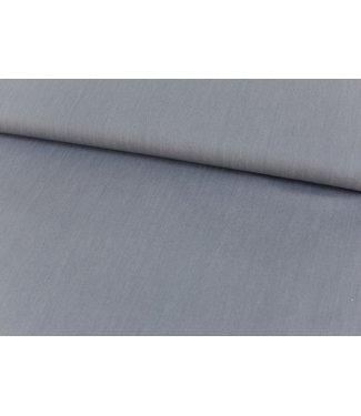 Jeans stretch - grijs