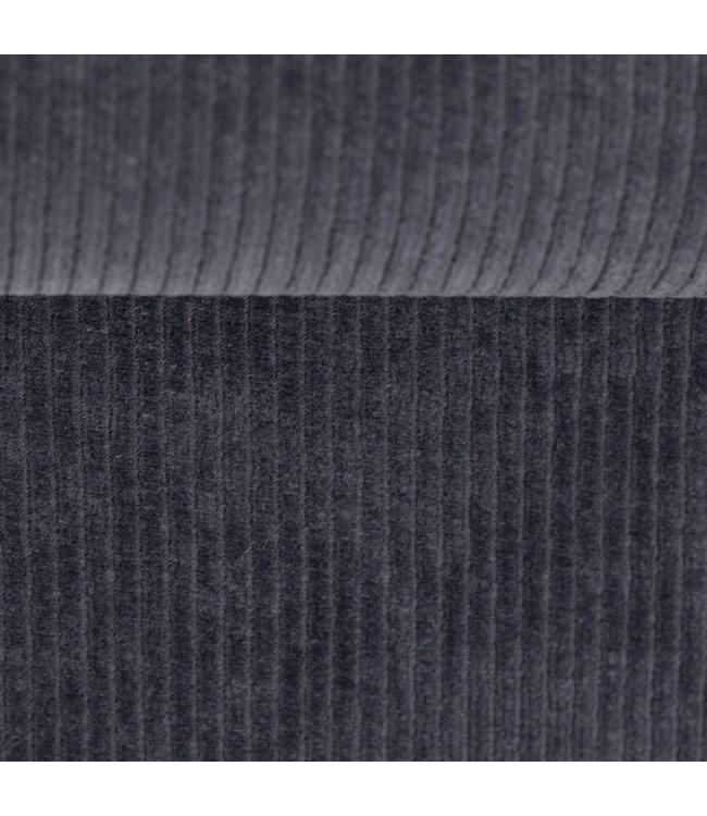 Juna - dusty blue