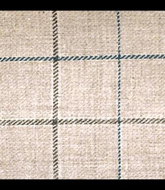 Katia Fabrics Viyella tartan sand - katoen