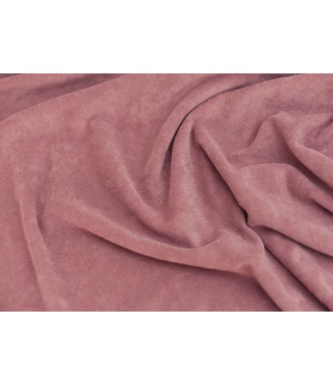 Charlie spons - roze