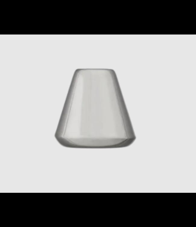 Kegel - zilver