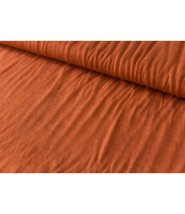 Lea - viscose roest