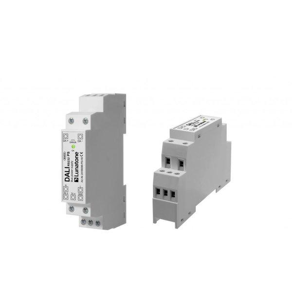 Lunatone DALI RS232 PS240mA-HS
