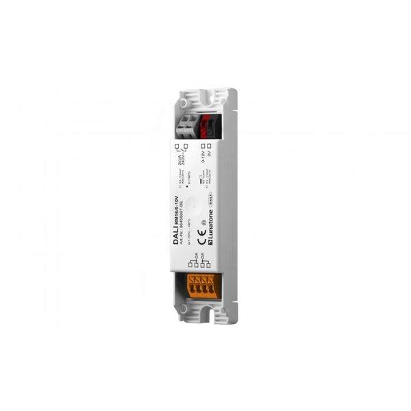 Lunatone DALI RM16 0-10V PWM DE