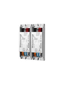 Lunatone DALI LED Power Supply CW-WW CV