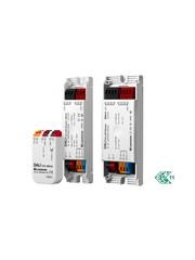 Lunatone DALI 1Ch LED Dimmer CC constant current