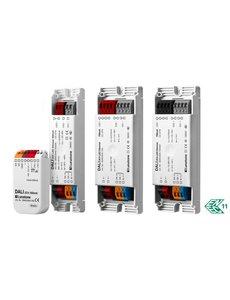 Lunatone DALI 2Ch LED Dimmer CC