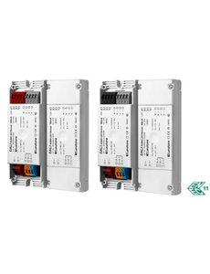 Lunatone DALI RGBW LED Dimmer CC DT8