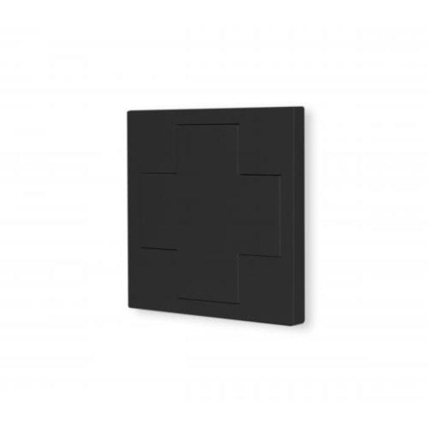 Lunatone DALI-2 Switch Cross NFC