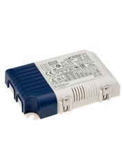 Meanwell AC-DC Multi-Stage Output LED driver Active PFC CC